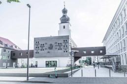 VENTANA Event Location Köln